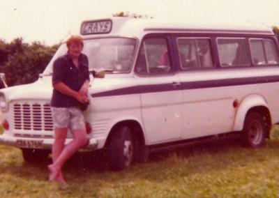Dad Transit1