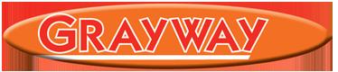 Grayway Coaches